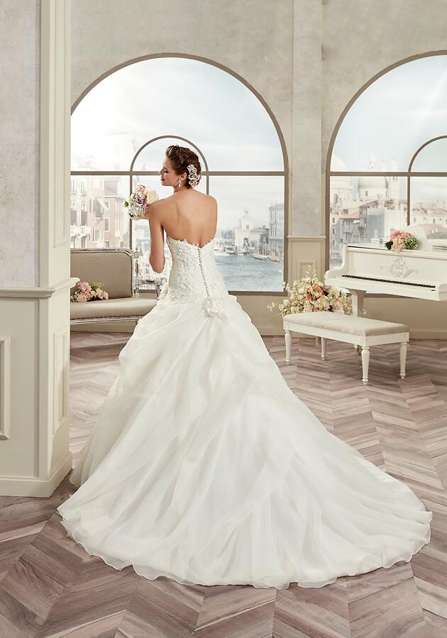 Hochzeitsmode Colet