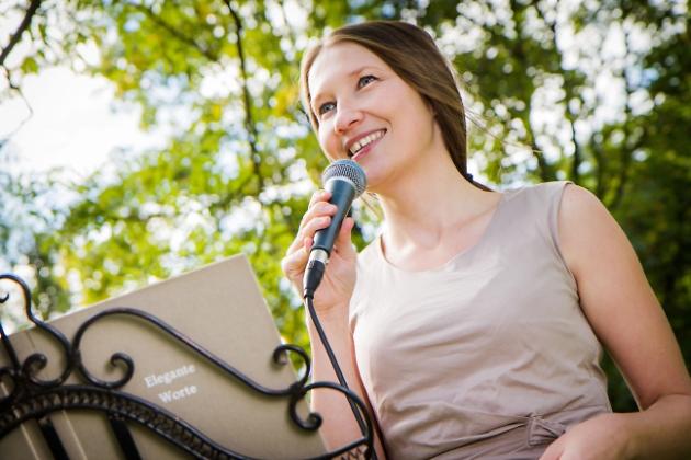 Rednerin-zur-Hochzeit-Jana-Hoffmann