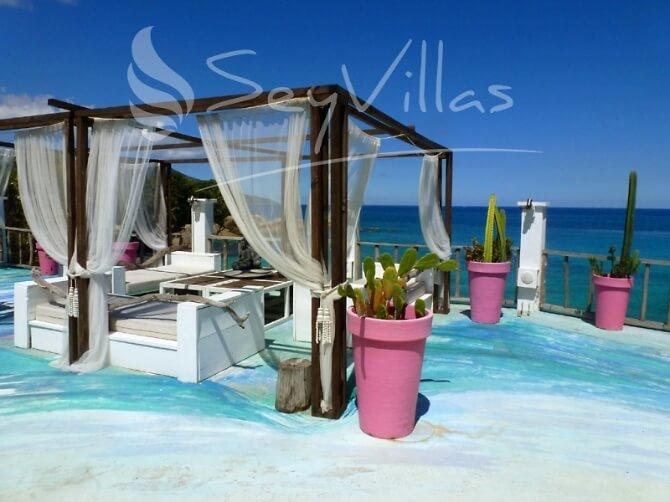 Heiraten oder Flittern auf den Seychellen