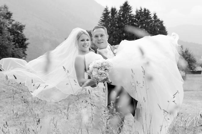 Hochzeitsfotograf Vogel