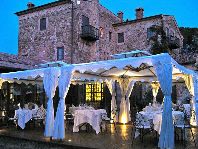 Traumhafte Hochzeiten in Italien