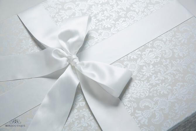 Brautkleider Box