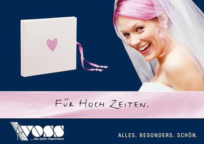 Papierhaus Voss Detailfoto