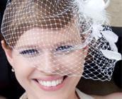 Braut Deluxe