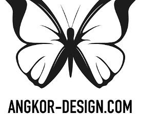 Angkor-Design