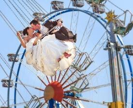 Hochzeitsfotografie absolutesglueck.de
