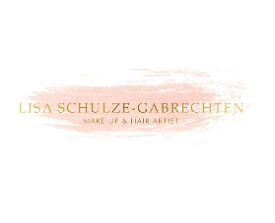 Lisa Schulze