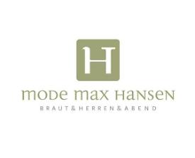 Mode Max Hansen