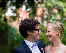 Pretschner Hochzeitsfotograf