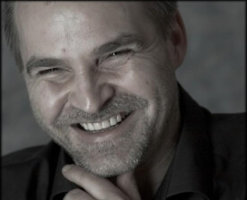 Thomas Zintel