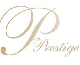 teaser branchenbuch prestige