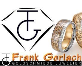 frank gerlach goldschmiede juwelier