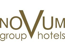 novum group hotels teaser