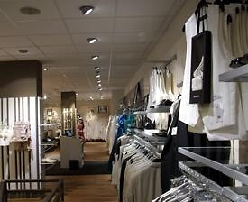 Brautmode Lilly Hannover