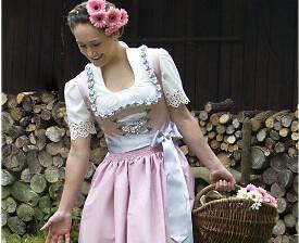 Brautmode LiebEngel