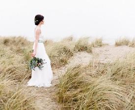 Sandra Hützen Hochzeitsfotografie Jever