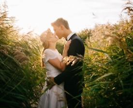 Hochzeitsfotograf Kiel