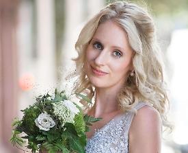 Hochzeitsfotografue