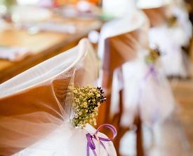 Eure Vintage Hochzeit bei uns...