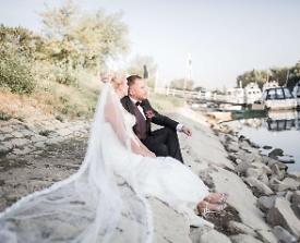 Hochzeitsfotografie Bei Foto-Pattschull