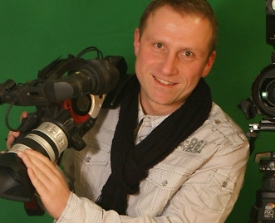 Videoproduktion Holger Glase