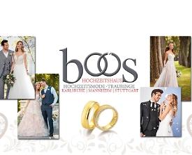 Brautkleider, Hochzeitskleider, Brautmdoen in Stuttgart