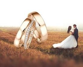 Hochzeit In Osnabruck Heiraten In Osnabruck Weddix