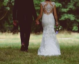 Hochzeitsfotografie, Hochzeitsreportage