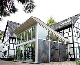 Buchmühle | Bergisch Gladbach