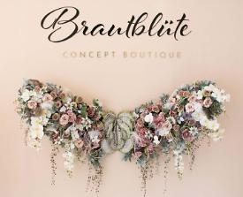 Brautblüte Concept Boutique