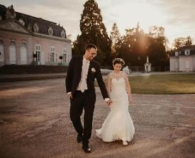 photoart hübner Hochzeit