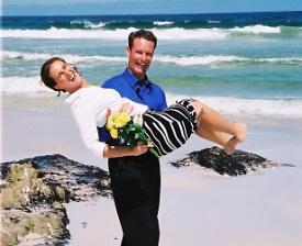Hochzeit auf Reisen active way