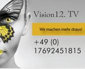 Vision12.TV