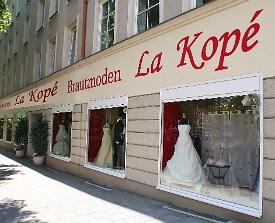 La Kope