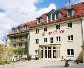 Stempferhof