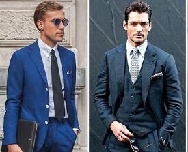 Herren Mode