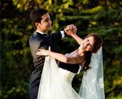 Brautpaar Tanz 13Tänzer