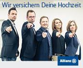 Allianz Teaser