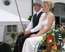 teaser-floristenverband-kutsche