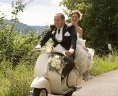 Hochzeitsplanung weddinghelfer