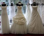 Love Stories Braut- & Abendmode in Mannheim