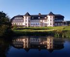 Hotel Hofgut Georgenthal - Hochzeitslocation