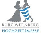 Hochzeitsmesse Burg Wernberg
