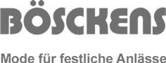 Mode Bösckens - Brautmode
