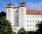 Schloss Luebbenau