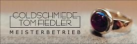 Goldschmiede Fiedler