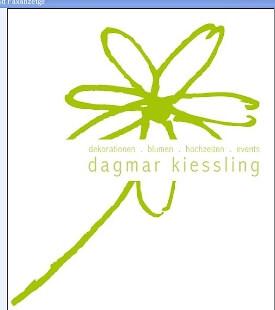 Kiessling Logo