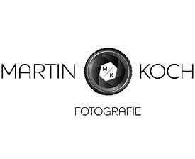 Logo Martin Koch