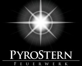 logo-pyrosternfeuerwerk