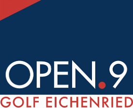 logo-open9